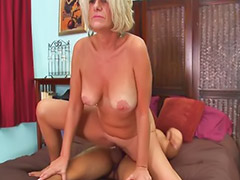 Video mature, Mature creampie, Creampie mature, First fuck, Mature suck, Mature couple fucks