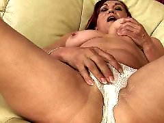 To play, Play with pussy, Milf housewife, Masturbation granny, Mature pussy masturbation, Love granny