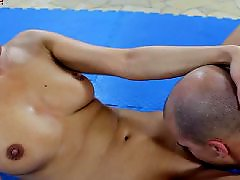 Teens beach, Teen public nudity, Teen picked up, Teen pick up, Teen guys, Teen girl fucked