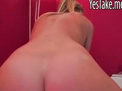 Caught masturbate, Then sex, Room sex, Room girls, Shot girl, Sex hot girl