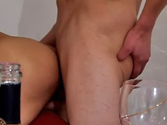 Hotel sex, Bareback group, Hotel blowjob, Wild group sex, Wild fucked, Wild blowjob