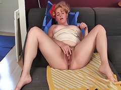 Chubby girls, Solo horny, Solo chubby, Horny solo girl, Horny solo, Horny girls