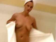 Threesome girls, Threesome girl, Threesome anal russian, The best sex, Russians sex, Russians anal