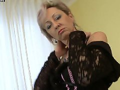 Toyboys, Real granny, Milf real, Milf fucks young, Mature young granny, Old young amateur