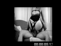 Spy amateurs, Spycam sex, Couples bottes, Bottes, Bottine