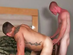 Ginger, Sex hot anal, Sex gay hot, Gingere, Ginger l, Ginger b