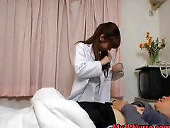 Japanese sex, Japanese hot, Japanese, Japanese doctor, Hot sex, Doctor