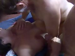 Orgy fun, Orgy amateur, Orgie amateur, Orgi amateur, Fat bbw, Fat and fat