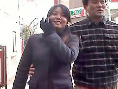 Humiliation public, Humiliated public, Asian chicks, Asian chick, Chicks asian, Asian humiliation