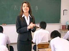 Teacher, Teacher,, Teachers, Tea, Maki m, دانلود فیلم teacher
