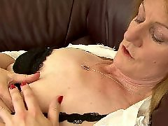 Sexy matures, Sexy amateur milf, Sexi mature, Matures sexy, Mature amateur masturbation, Mature,sexy