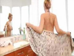 Julia ann, Wife, Play, Julia