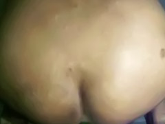 Toy solo, Gay toy, Anal toy, Gay latin, Latin anal, Toy anal