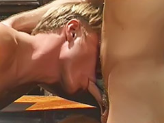 Gay horny, Horny anal, Anal group, Gay group, Sex horny, Horny group