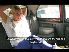 Car blowjob, Vic, Public blonde, Fts, Blowjobs car, Blowjob car