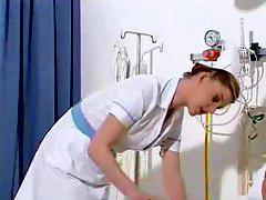 Nurse patient, Nurse fuck, Fuck nurse, Nurse fuck patient, Patient, Nurse