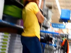 Yellows, Tight milf, Tight hot, T shirt, Milf tight, Jeans tight