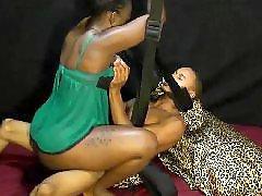 Hardcore black, Black hardcore, Hardcore ebony, Ebony african, Amateur african, African