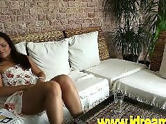 Barbiù, Teen and blacks, Ebony big boobs, C bt, Black big boobs, Black big boob
