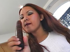 Toy solo, Masturbation toy dildo, Masturbating dildo, Asian dildo, Toys toy she, Toy toying dildo