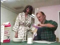 Mom, Mom milk, Moms milk, Milk mom, Milking mom, Milking a mom