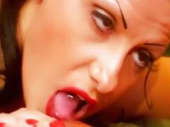 Asia porn, Threesome pornstars, Pornstars threesome, Pornstar threesome, Pornstar brunette, I-asia