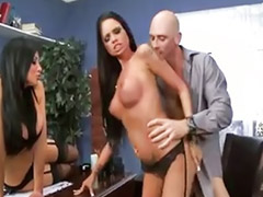 X se, Učí se, Threesome licking, Threesome do, Seقعس, Sẽ