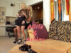 Ashley, Alicia, British sluts, British slut, British bbc, Bbc slut