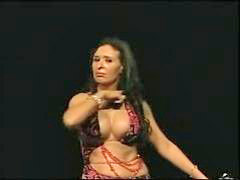 Egyptian, Dina, Dance arab, Arab egyptian, Arab danc, Dancer arab