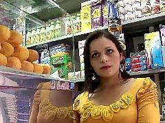 Teens latinas, Teen pussy hot, Teen latinas, Paloma b, Shaving teen pussy, Shaved teen pussy