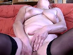 Milf couch, Masturbation granny, Masturbation couch, Matures on couch, Matured german, Mature couch