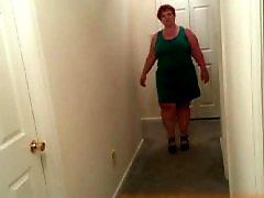 Sexe habillé, Les toy, Bbw sextoys, Bbw habillee, Sexe avec robe