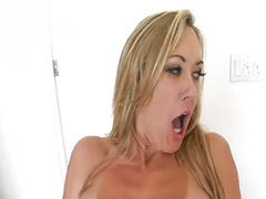 Brandi love, Boss, Brandi, Brandy love, Tit love, Lovely tits