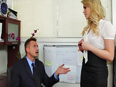 Blowjobs office, Sex office, Mia s, Mia g, Mia d, Mia b