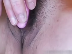 Japanes mature, Japanes big tits, Mature jap. unces