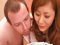 Japanese, Asian guy, Japanese chubby, Japanese blowjob, Chubby japanese, Chubby asian
