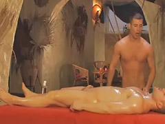 Asia gay, Handjob asian, Asian handjob, Massage gay, Gay handjob, Gay ita