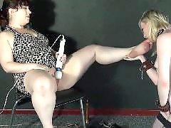 Sparks, Sparking, Satins, Lesbiane bdsm, Lesbian humiliate, Humiliation lesbian