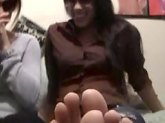 X studio, S studio, Feet, foot, Feet sexi, Feet sexy, Foot fetish feet