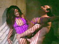 Prisoners, In prison, Babes ebony, Prisone, In dark, Ebony babes