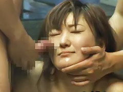 Japanese facial, Japanese groups, Asian japanese, Japanese, Public sex, Hot japanese
