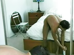 Gay bathroom, Hot muscular, Shower gay, Gay wank, Asian show, After shower