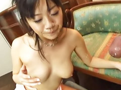 Japanese, Japanese super, Throat fucked, Japanese deepthroat, Japanese babes, Throat fucking