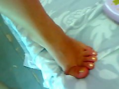 Voyeur blond, Webcam foot, Webcam blondes, Webcam blonde, Webcam blond, Feet, foot