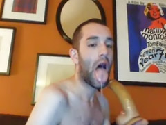 Webcam anal, Amateur anal gay, Sex with sex toys, Dildo cam, Webcam brunette, Gay dildo