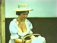 Janine, Rhomberg patricia, Patricia r, Janine josefine, Josefine rhomberg, Josefine m