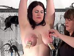 Lesbian chubby, Torturing, Torture lesbians, Toys chubby, Lesbians mistress, Lesbians dildo
