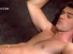 Milf french, Milf babe, Maid sexy, J daniels, French pornstar, French milfs