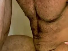 Big cock anal, Big ass anal, Anal gay, Anal big ass, Anal ass big, Sex anal gay