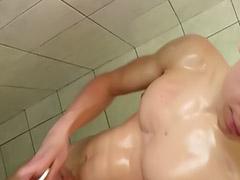 Twink, Twinks, Twinks gays, Gay bathroom, Wink, Asian black cock